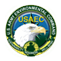 Army AEC Seal